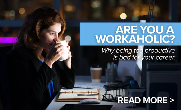 Blog-CTA-Workaholic