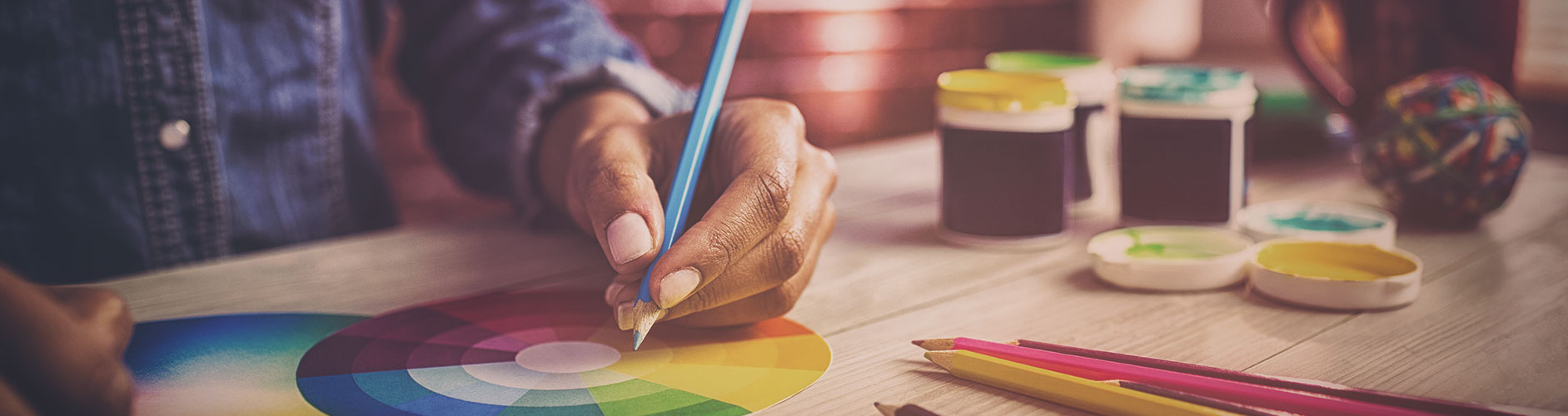 designing-is-vital