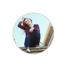 Brittany Blog Bio-1