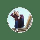Brittany Blog Bio