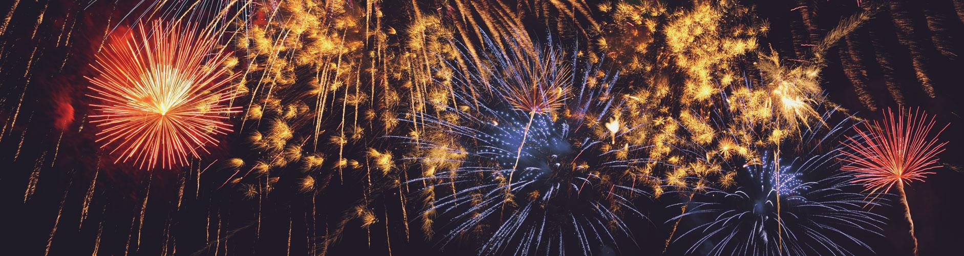 Fireworks_62918_Blog.jpg
