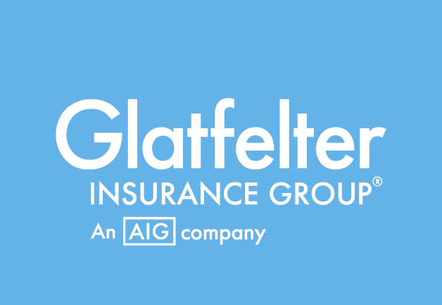 Glatfelter Program Managers