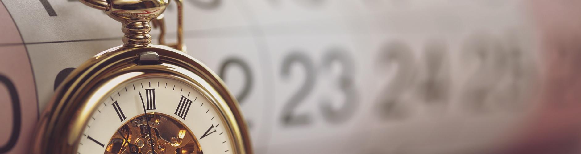 Time management blog image-1.jpg