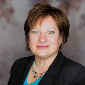Picture of Cheryl Smola, Glatfelter Public Practice