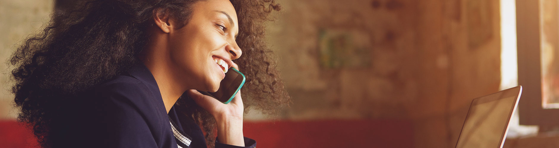 cold-calling-best-worst