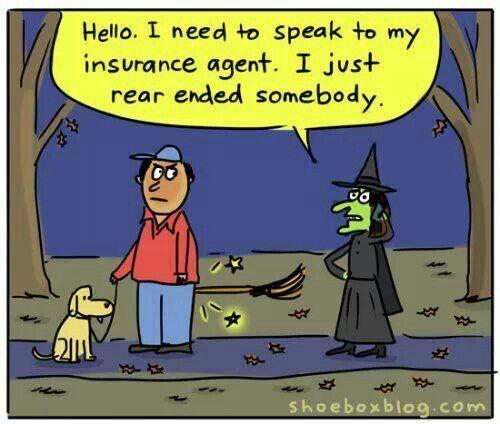 halloween-humor-happy-halloween.jpg