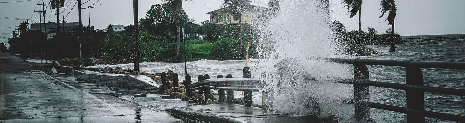 natural-disasters.jpg