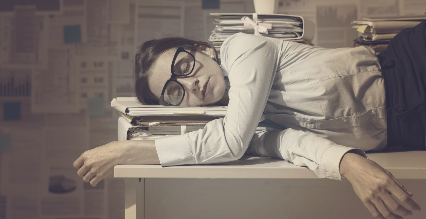 Can More Sleep Lead to More Success? The Case for Catching More Zzz's